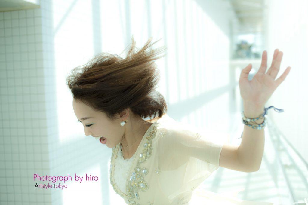 LUNA|撮影カメラマンhiro